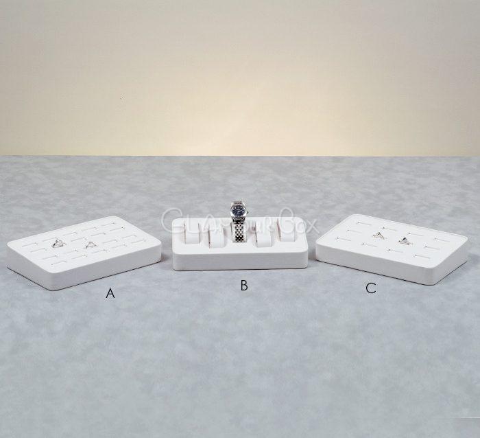 display-tray-dt-cat-1-40-abc