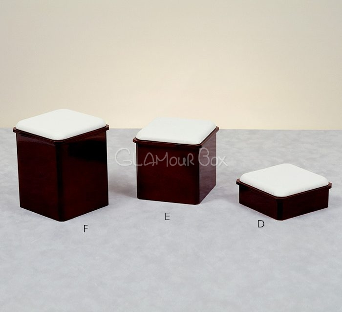 wooden-display-wd-cat-1-43-def