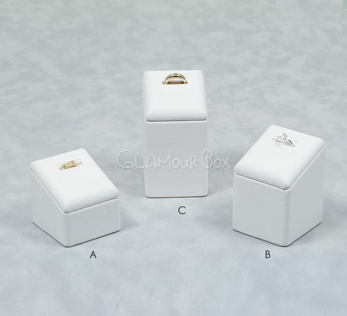 display-stand-ds-cat-1-28-abc