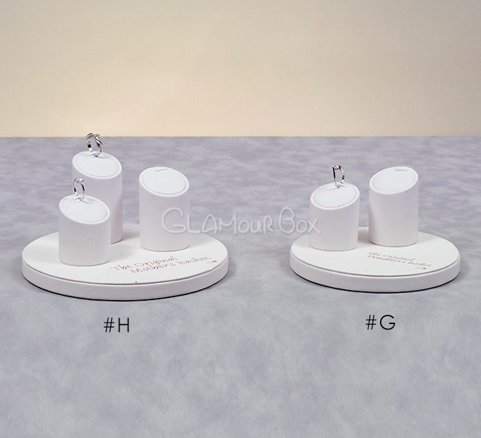 display-stand-ds-cat-1-28-gh