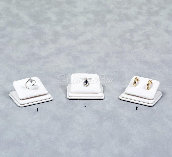 earring-display-ds-cat-1-30-ijk