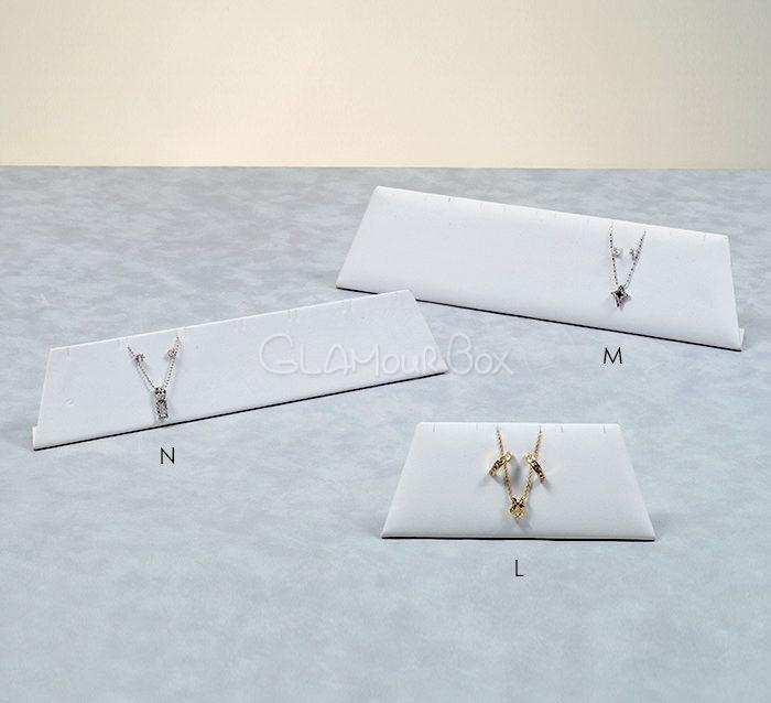 earring-display-ds-cat-1-30-lmn