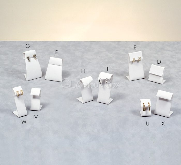 earring-stand-ds-cat-1-29-defghjuxvw