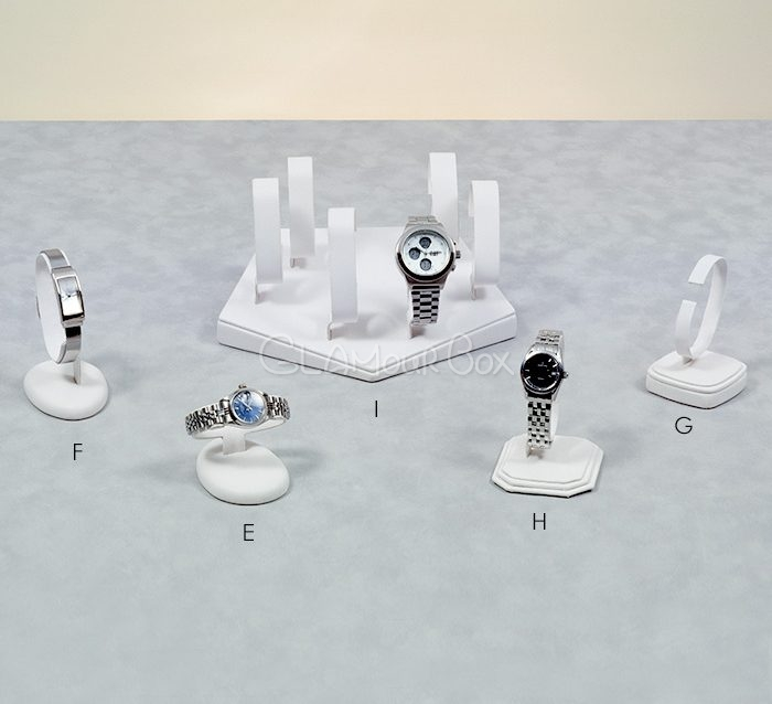 watch-display-ds-cat-1-31-efghi