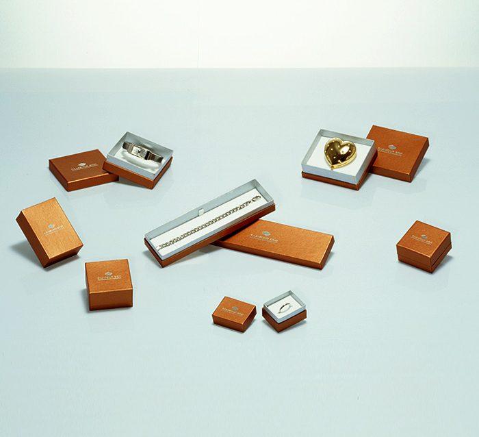 CBD-1-131-cardboard-box-series