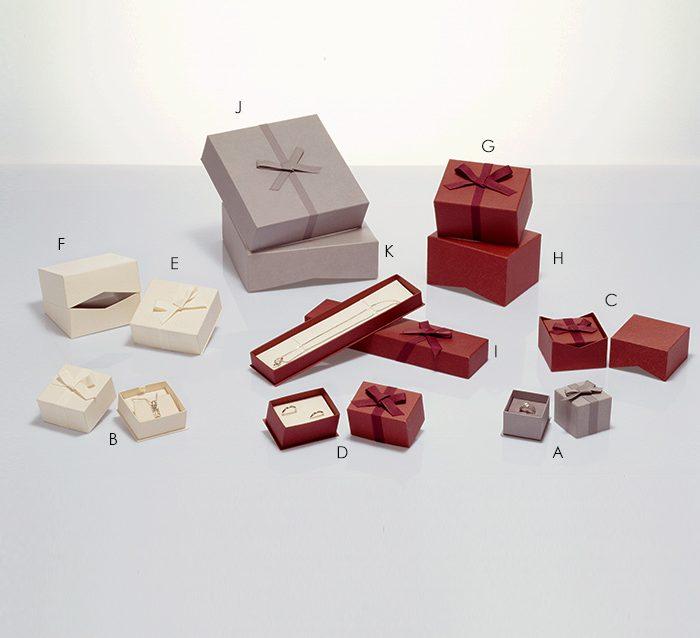 cardboard-box-series-cbb-cbc-1-125-abcdefghijk