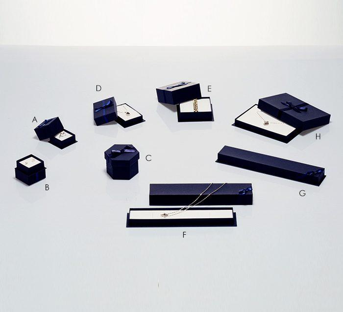 cardboard-box-series-cbc-1-127-abcdefgh-blue