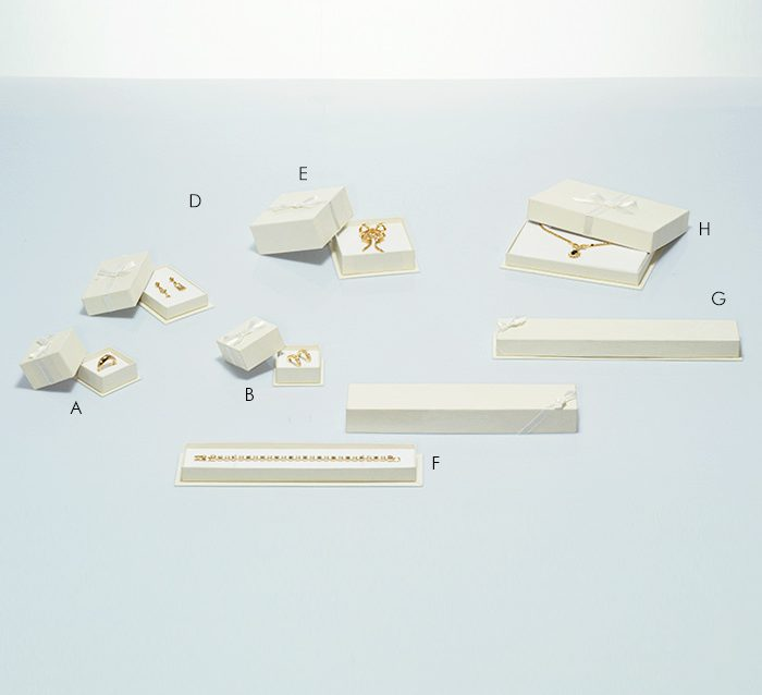 cardboard-box-series-cbc-1-127-abcdefgh-off-white
