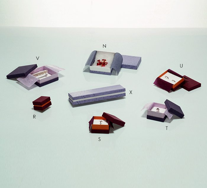 cardboard-box-series-CBM-1-131-RSTUVXN