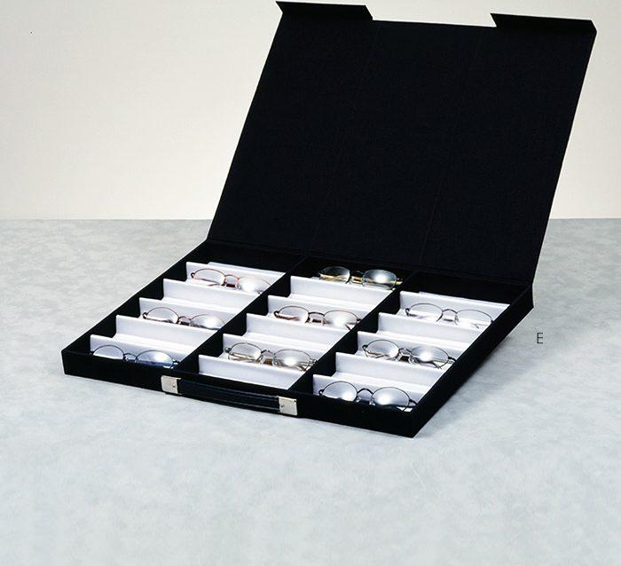 eyeglasses-cases-ec-1-134-e