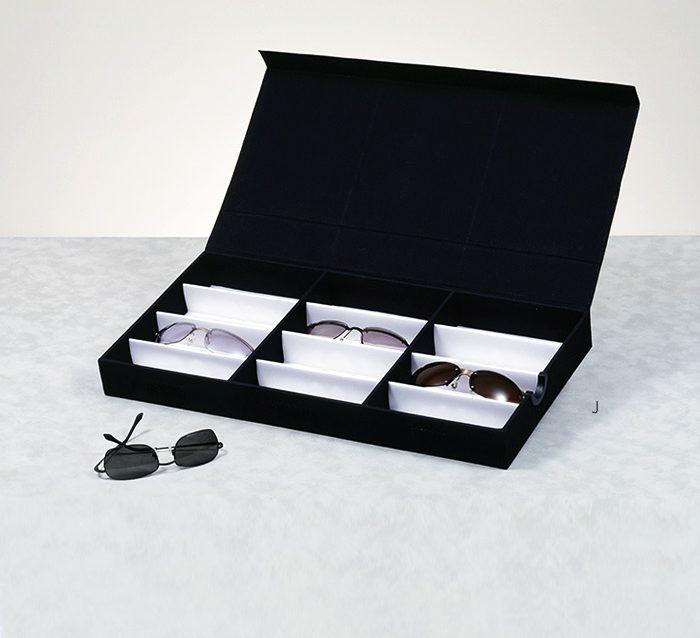 eyeglasses-cases-ec-1-134-j