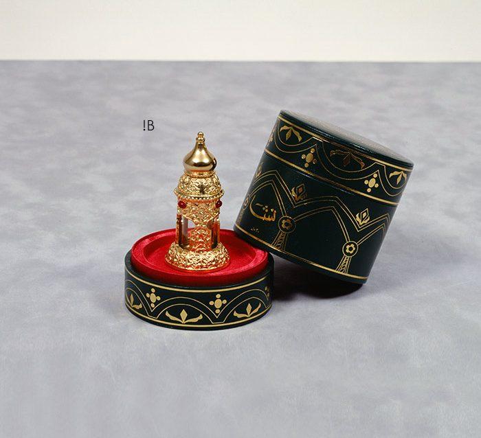 perfume-boxes-px-1-136-b