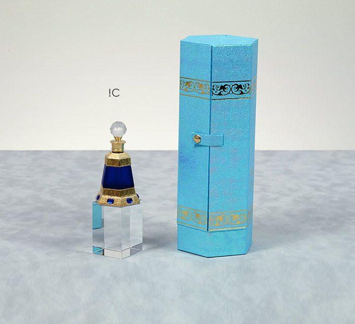 perfume-boxes-px-1-136-c