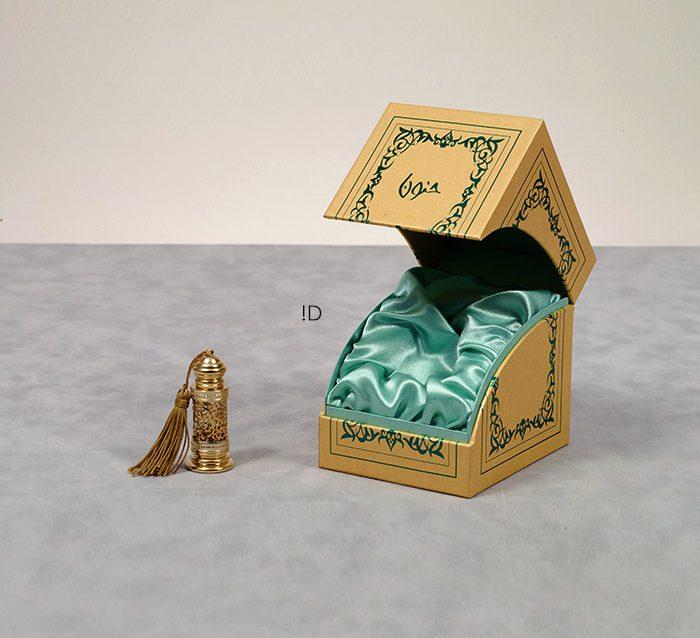 perfume-boxes-px-1-136-d