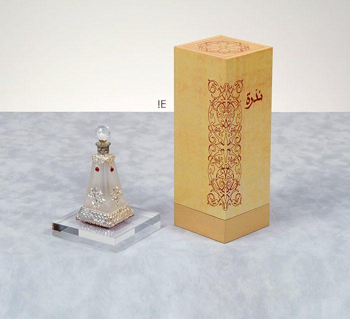 perfume-boxes-px-1-136-e