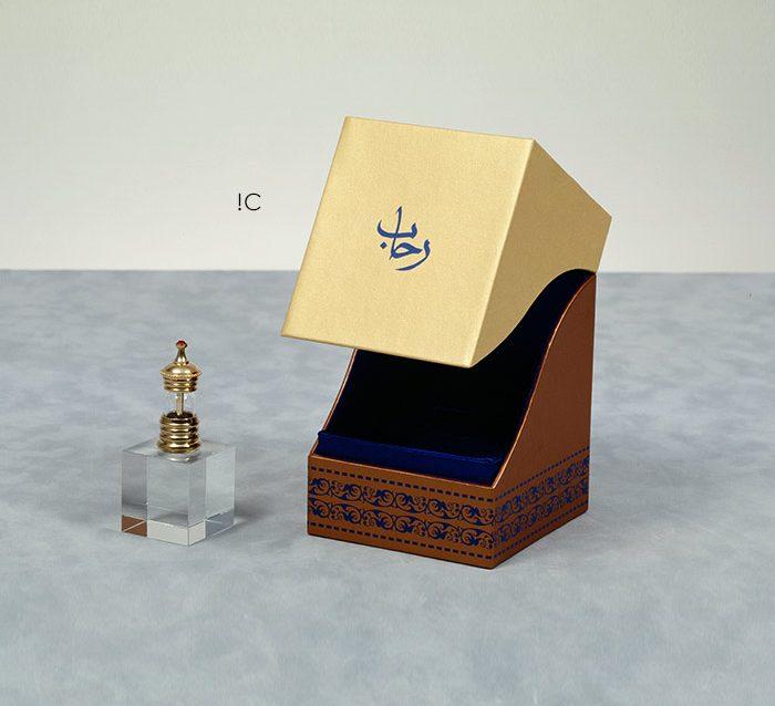 perfume-boxes-px-1-137-c