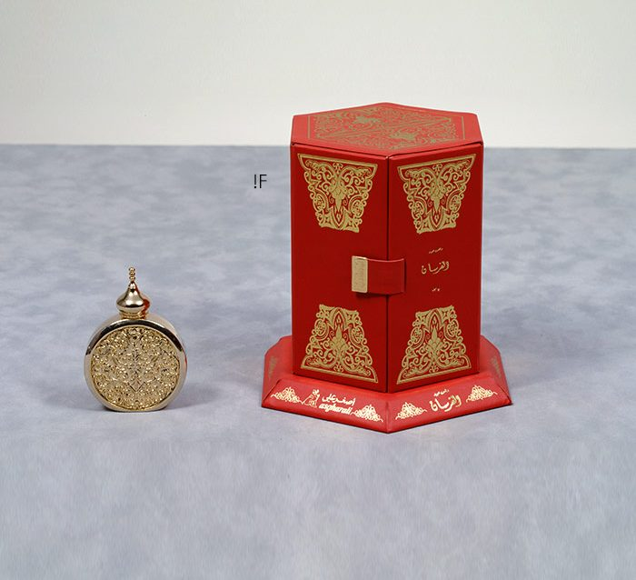 perfume-boxes-px-1-137-f
