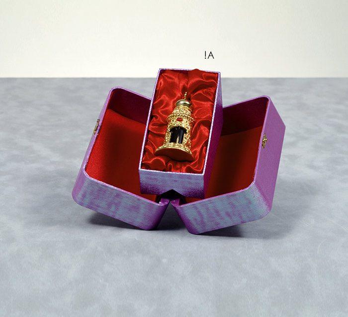 perfume-boxes-px-137-a