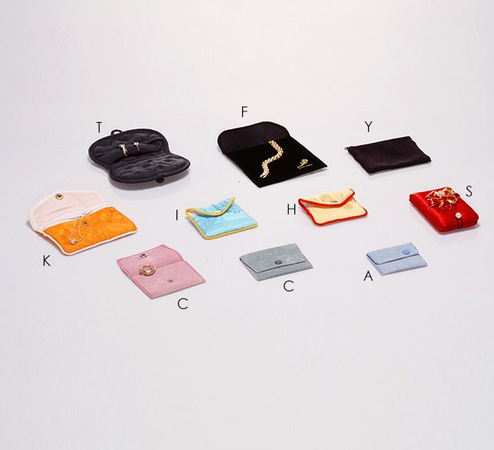 pouches-and-bags-pb-1-141-abcfhiksty