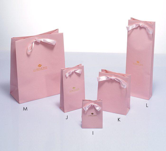 shopping-bags-sbb-1-139-ijklm