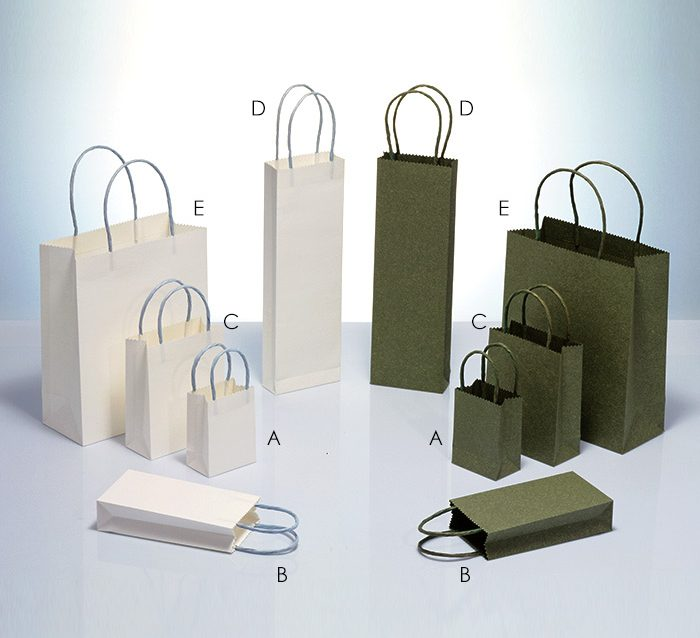 shopping-bags-sbc-1-138-abcde