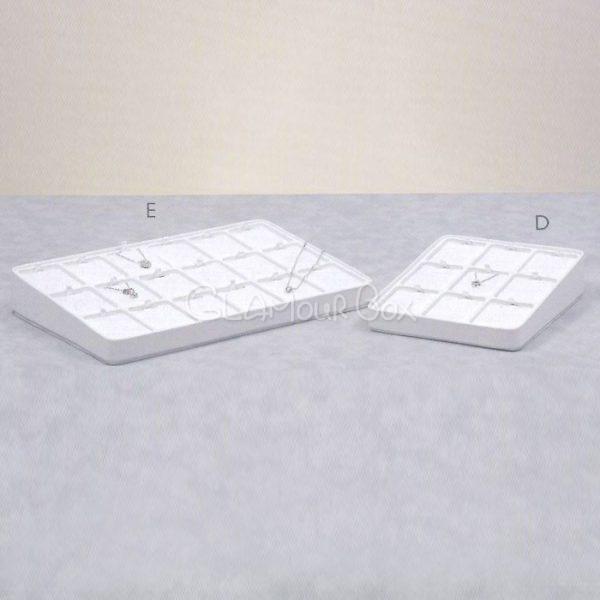 Display-tray-DT-cat-1-42-DE