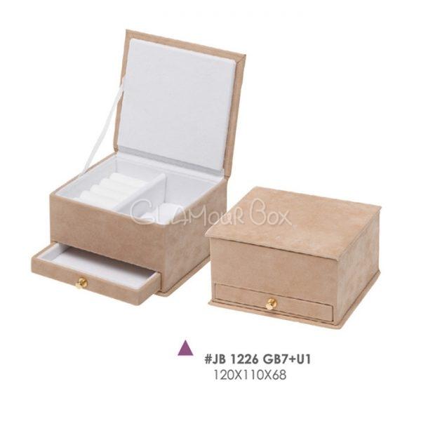JB1226GB7-2-42B