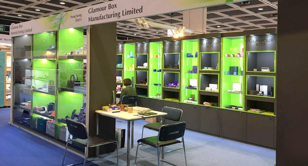 Exhibition Booth Rental Hong Kong : Booth b at september hong kong jewellery gem fair
